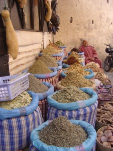 marrakesh marzo 2008 026
