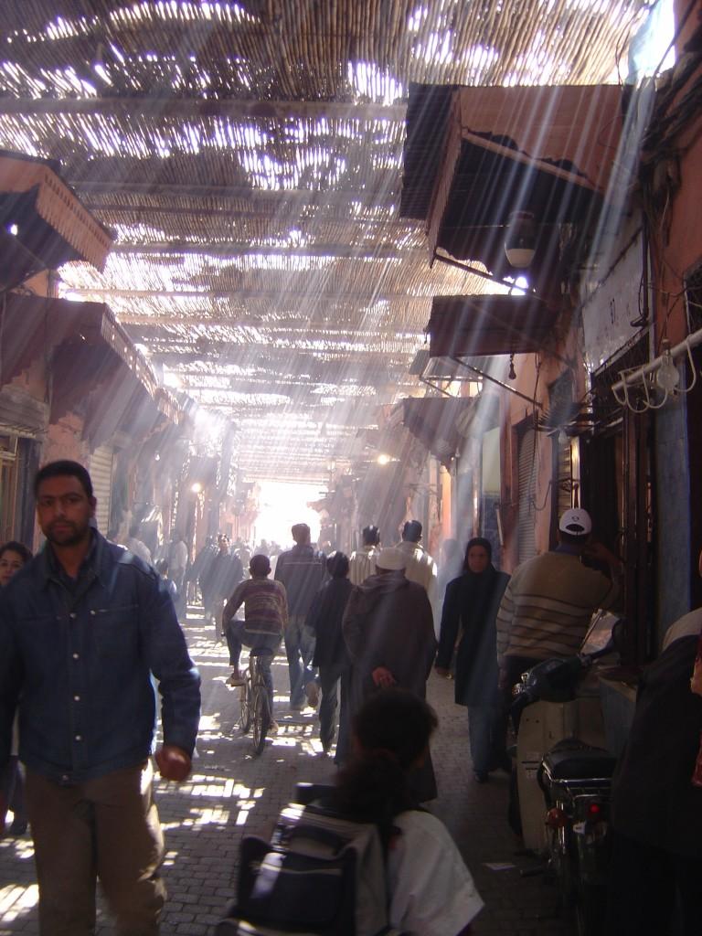 marrakesh marzo 2008 039