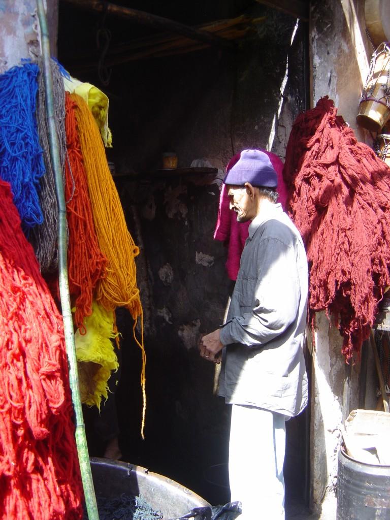 marrakesh marzo 2008 046
