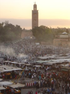 marrakesh marzo 2008 069