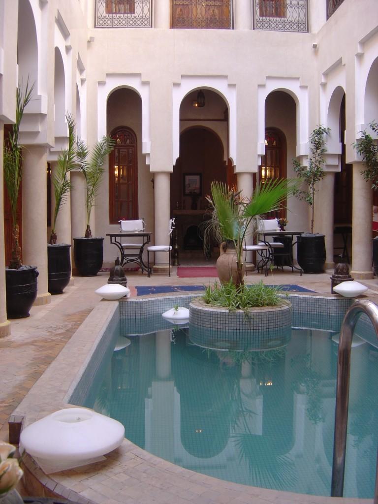 marrakesh marzo 2008-2 021