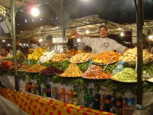 marrakesh marzo 2008-2 128