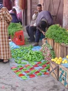 marrakesh marzo 2008-2 157
