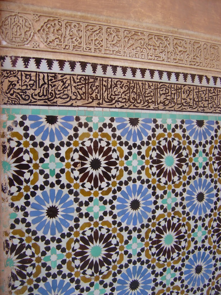 marrakesh marzo 2008-2 202