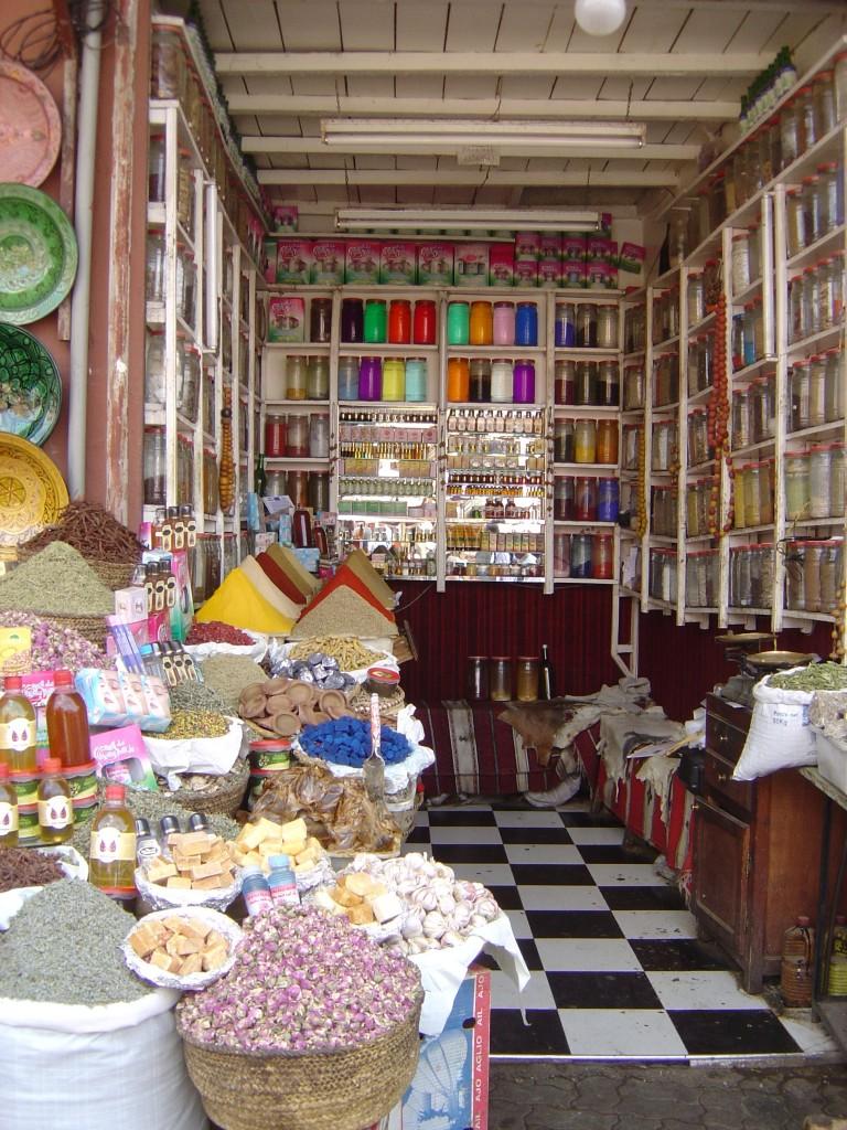 marrakesh marzo 2008-2 244