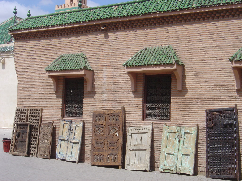 marrakesh marzo 2008-2 249
