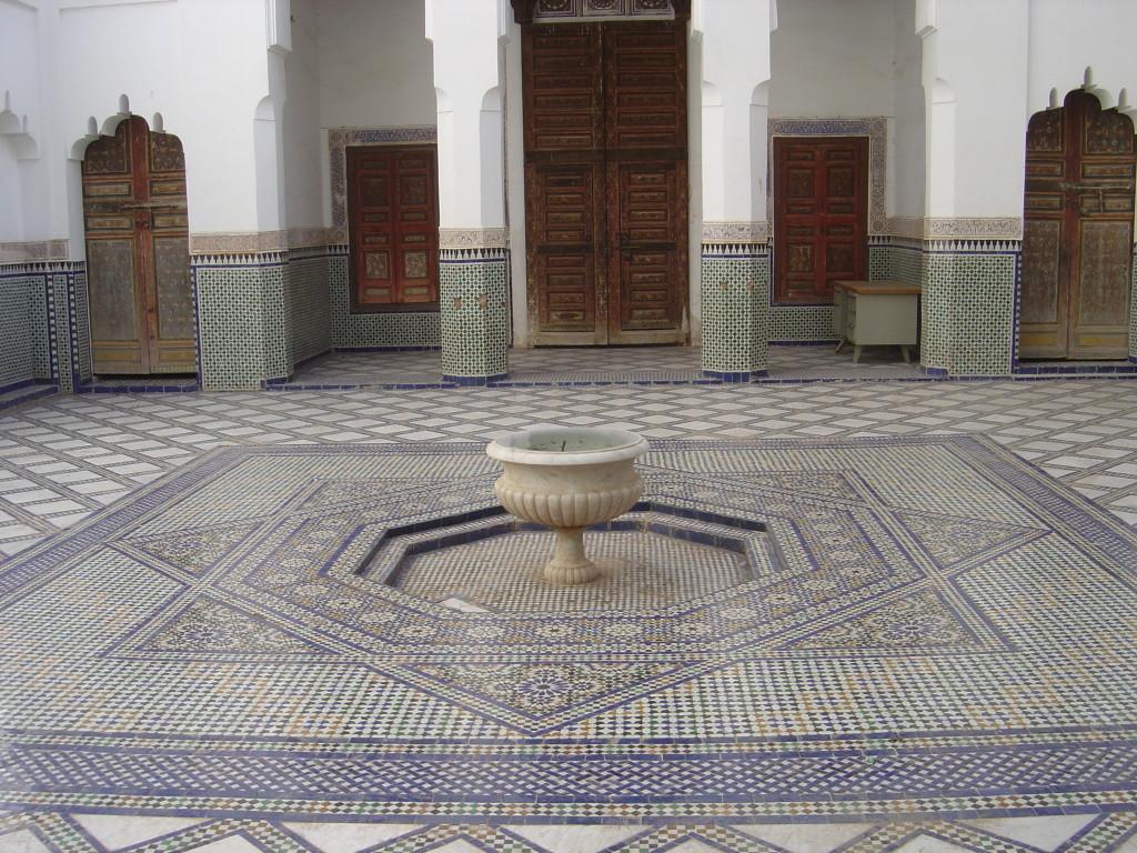 marrakesh marzo 2008-2 361