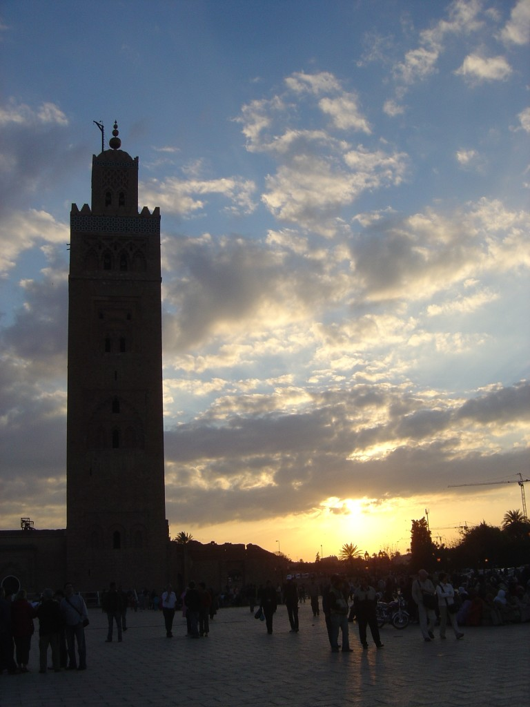 marrakesh marzo 2008-2 392